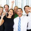 【脱・雇われ脳】やさしいセールスとお金のコーチングの講座の風景