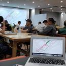 【オンライン】理想の家づくりで夢を実現しよう。の講座の風景