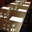 楽しむ為のワイン講座 カジュアルワインゼミの講座の風景