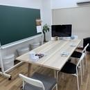 Yamazaki塾の講座の風景