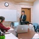 自分と向き合う!アドラー心理学に学ぶマインドセットの講座の風景
