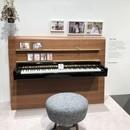 ピアノルーム&Songの講座の風景