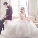 貴女本来の魅力で溺愛結婚へ♡プリンセスインタビューの講座の風景
