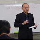 あなたの個性から専門家への道を見つけましょうの講座の風景