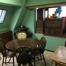 ハードルの下がる料理教室の講座の風景