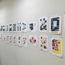 BAU-YA by AZM Designの開催する講座の風景