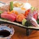 上野広小路・こっそり和食をおぼえよう!の講座の風景