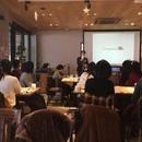 トータルキャリアスクール Evangelistaの開催する講座の風景