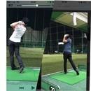 一生楽しむゴルフの基礎習得塾(いちゴル)の講座の風景