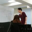 あなたに合った集客プランで仕組みを構築する集客講座の講座の風景