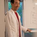 9割の医療者が知らない「本当の治す力」の講座の風景