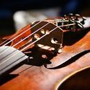 アンダンテバイオリン教室の講座の風景