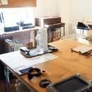 Atelier10-48の講座の風景