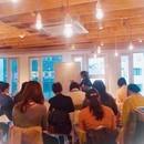 ライティング&パラレルワークスクールの開催する講座の風景