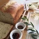 天然酵母パン・料理教室Natureの講座の風景