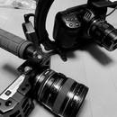動画撮影・カメラ基礎講座/編集のイロハなど入門の講座の風景