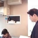 言霊ボイストレーニング教室「sign~サイン~」の講座の風景