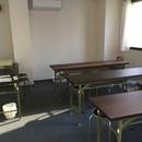 めぐみ珠算教室の講座の風景