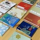 文京ワークショップ&ツアーの講座の風景