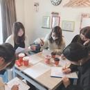 看護師・不妊カウンセラーが教える妊活専門講座の講座の風景