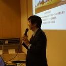 ☆航空・金融・IT業界などを目指すマナーはコレだ❕の講座の風景