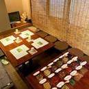 関西薬膳学院の講座の風景
