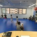 セリケンジム Fighting & Fitness Seriken gymの開催する講座の風景