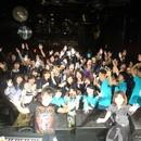 ミオンミュージックスクールの開催する講座の風景