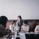 リアルSNSユーザーが教えるスマホおしゃれ写真の講座の風景