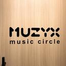 MUZYX[ミュージックス]の開催する講座の風景