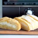 とごしdeおうちパン 凪–nagi-の講座の風景