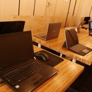 TRA Video Schoolの講座の風景