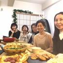 ゆる和食の講座の風景
