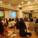 みらいスマイル北海道(MSH)の講座の風景