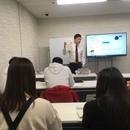 株式会社山本FP事務所の講座の風景