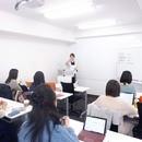 \腸の専門学校/CHO-JIN食育協会の講座の風景