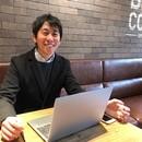 日本一やさしい☆マーケティング基礎力の教室の講座の風景