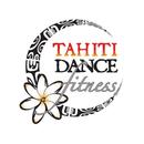 タヒチダンスフィットネスジャパン の講座の風景