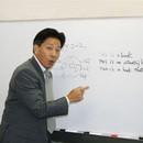 麻布ブレインズ英会話スクールの開催する講座の風景