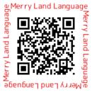 Merry Landの開催する講座の風景