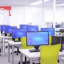 ケセラセラデザインスクールの開催する講座の風景
