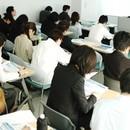 ファイナンシャルアドバイザー養成講座の講座の風景