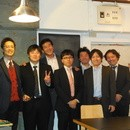 株式会社FuAUの開催する講座の風景