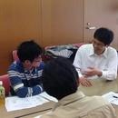 佐藤たけはるカウンセリングオフィス/講座・セミナーの講座の風景
