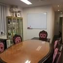Kimura ワイン clubの講座の風景