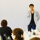 起業・副業1年目の商品作りで売上をつくる学校の講座の風景