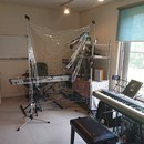 音楽教室 I STUDIOの講座の風景