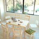 SAYUR Tokyo Holistic Healing Centerの開催する講座の風景