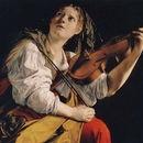 「西洋音楽史の冒険」観て聴いて学ぶクラシック音楽の講座の風景