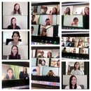シゴトは楽しい!を体現・実現するための教室の講座の風景
